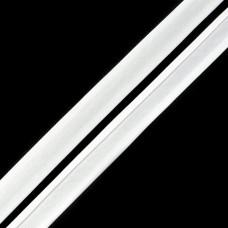 Бейка 001 белый