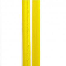 Бейка 110  желтый