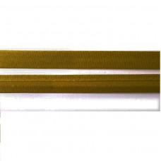 Бейка 116 темное золото