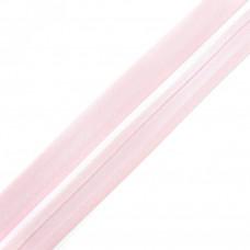 Бейка 132  светло-розовый