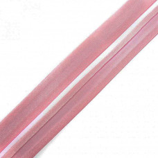 Бейка 134  розовый