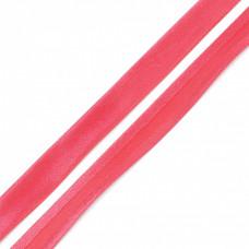 Бейка 138 темно-розовый
