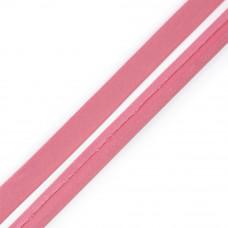 Бейка 141  розовый