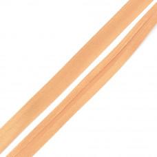 Бейка 153  персиковый