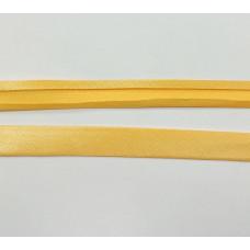 Бейка 036 темно-желтый