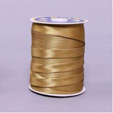 Бейка золото 136