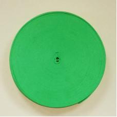 Лента окантовочная 22mm ,№ 181, салатовый