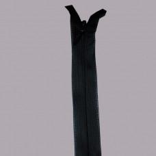 Молния тип-3 потайная нейлон 20см юбочная 322, шт