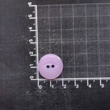 Пуговицы перламутровые 20мм светло-сиреневый 1000 штук