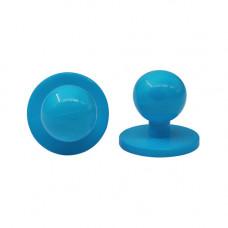 пукли голубые