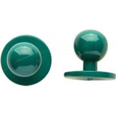 пукли зеленые