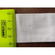 Эластичная резинка 40мм (упаковка - 50м)
