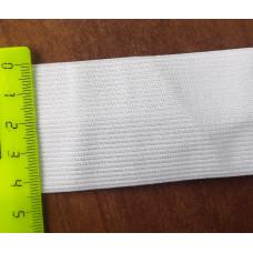 Эластичная резинка 45мм (упаковка - 50м)