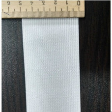 Эластичная резинка 50мм (упаковка - 50м)