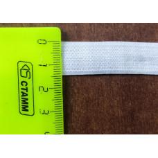 Эластичная резинка 15мм (упаковка - 50м)
