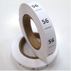 Размерники № 56