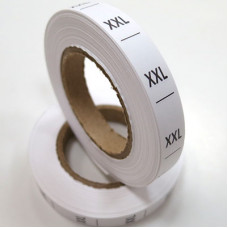 Размерники XXL