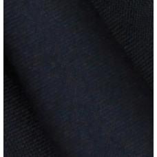 Габардин G8 темно-синий (рулон-50 м), м