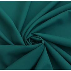 Габардин (45м в рул) G6 зеленый, м
