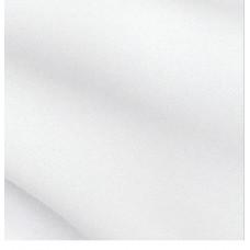 Габардин G1 белый (рулон-50 м), м