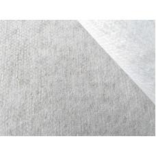 Флизелин 90см 40 грамм Текстра , белый, (рулон - 100 метров), м