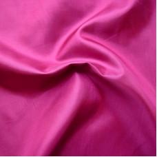 Ткань подкладочная 170Т П/Э темная малина (рулон-100 м), м